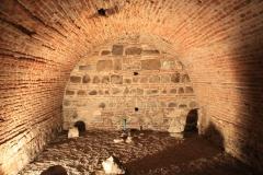 Foto-dei-sotterranei-del-salone-eta-romana-e-medievale-Palazzo-della-Ragione-Padova-4