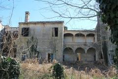 Certosa-di-Vigodarzere-Padova-in-abbandono