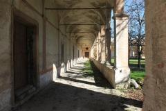 Certosa-di-Vigodarzere-Padova-interno