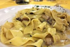 Foto-piatti-ristorante-Padova