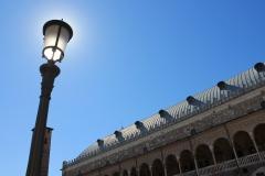 Lampione-piazza-a-Padova