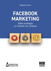 Libro-più-venduto-Facebook-Marketing