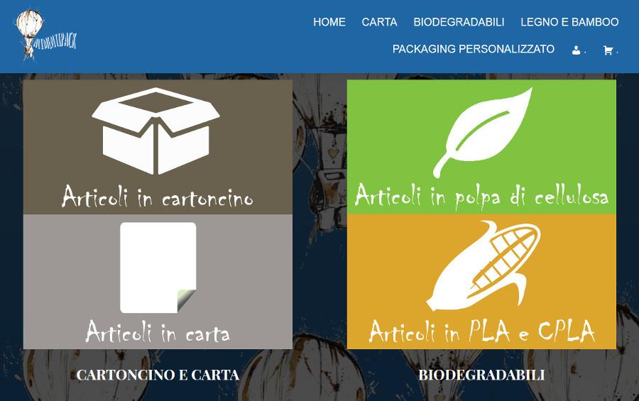 Realizzazione-sito-e-commerce-Padova-ingrosso-contenitori-take-away-street-food