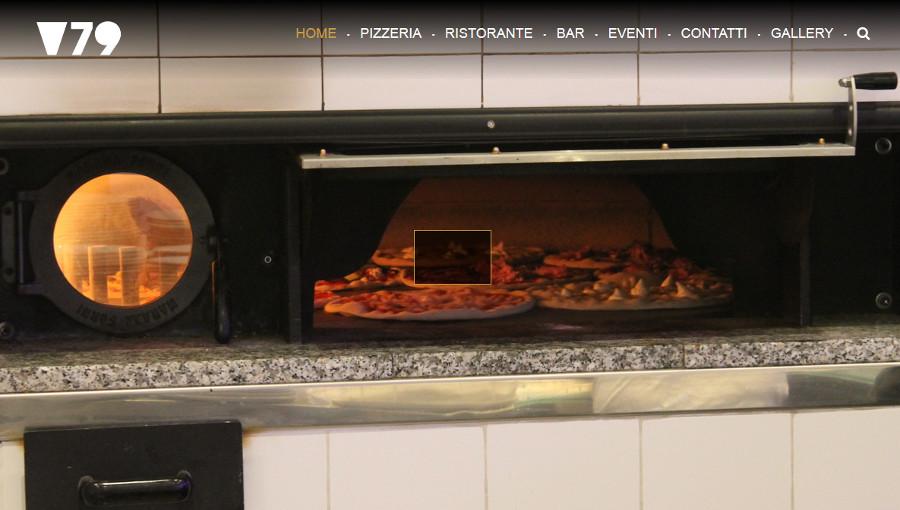 Realizzazione-sito-internet-pizzeria-ristorante-Padova-Vicenza79