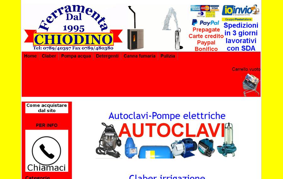 Realizzazione-sito-web-e-commerce-ferramenta-Padova