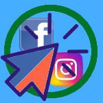 Come collegare la pagina Facebook alla pagina Instagram