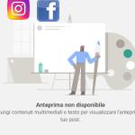 Come-pubblicare-su-Instagram-utilizzando-Facebook-dal-pc