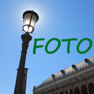 Foto-Padova-Webmaster-realizzazione-siti-web-Social-Media-Manager