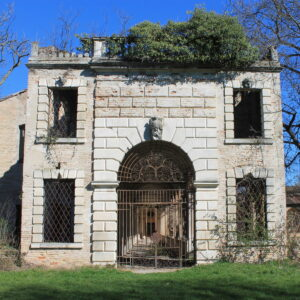 La-Certosa-di-Vigodarzere-Padova