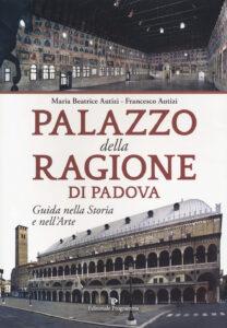 Libro-Palazzo-della-Ragione-Padova