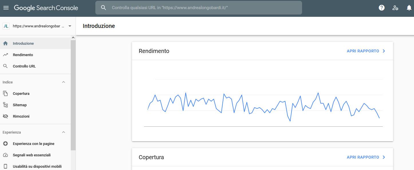 Come-controllare-URL-su-Google-Search-Console