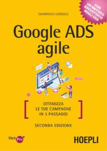 Come-impostare-le-pubblicità-su-Google