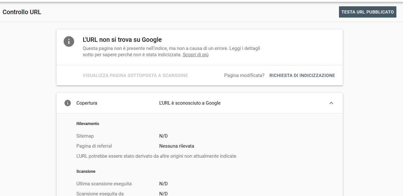 Come-inviare-gli-URL-del-mio-sito-a-Google-1