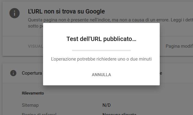 Come-inviare-gli-URL-del-mio-sito-a-Google-2