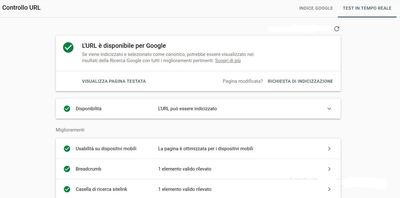 Come-inviare-gli-URL-del-mio-sito-a-Google-3