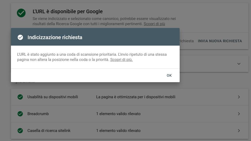 Come-inviare-gli-URL-del-mio-sito-a-Google-4