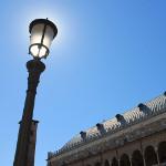 Foto-di-Padova-Piazze