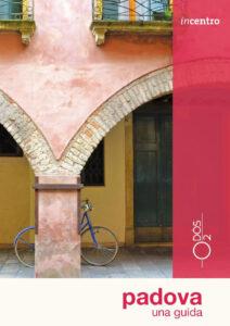 Guida-Padova-centro