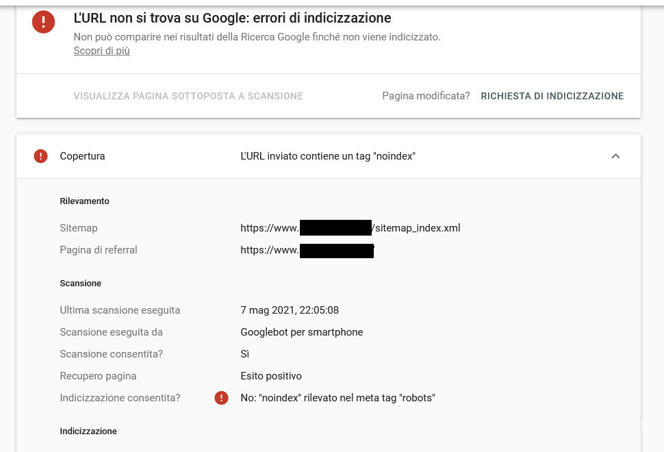L-url-non-si-trova-su-Google-errori-di-indicizzazione
