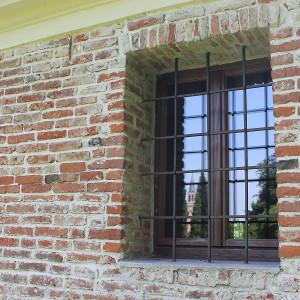 Parco-Palude-di-Onara-Tombolo-foto-galleria-album-provincia-di-Padova
