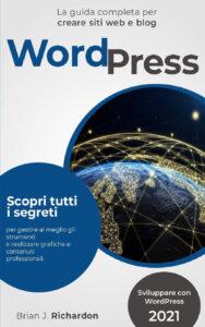 tutti-i-segreti-per-gestire-al-meglio-gli-strumenti-e-realizzare-grafiche-e-contenuti-professionali-WordPress